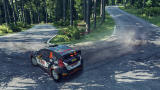 WRC 5: eSports WRC Pack 1 Screenshot