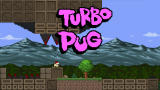 Turbo Pug Screenshot