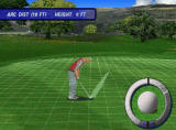 Actua Golf 3 Screenshot