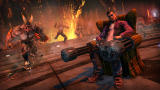 Saints Row: Gat Out of Hell - Devil's Workshop Pack Screenshot