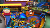 Zen Pinball 2: South Park Pinball Screenshot
