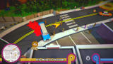 Roundabout Screenshot