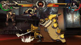 Skullgirls: Big Band Screenshot