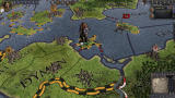 Crusader Kings II: Warriors of Faith Unit Pack Screenshot