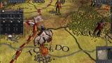 Crusader Kings II: Military Orders Unit Pack Screenshot
