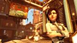 BioShock Infinite: Columbia's Finest Screenshot