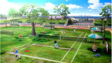 Hot Shots Tennis: Get a Grip Screenshot