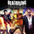 Dead Rising 2: Off the Record Other