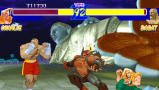 Street Fighter: Alpha - Anthology Screenshot