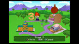 PaRappa the Rapper 2 Screenshot