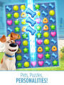 The Secret Life of Pets: Unleashed Other