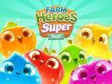 Farm Heroes Super Saga Other