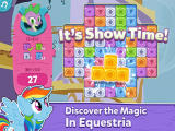 My Little Pony: Puzzle Party Other