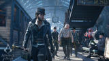 Assassin's Creed: Syndicate (Charing Cross Edition) Other