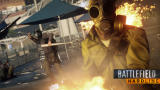 Battlefield: Hardline Screenshot