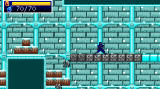 Porradaria 2: Pagode of the Night Screenshot