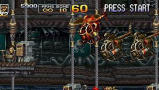 Metal Slug 4 & 5 Screenshot