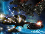 Hegemonia: Legions of Iron Wallpaper 800x600