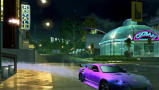 Need for Speed: Underground 2 Screenshot