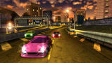 Need for Speed: Carbon - Own the City Screenshot