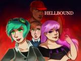 Hellbound Screenshot
