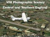 VFR Photographic Scenery: Central & Southern England Screenshot