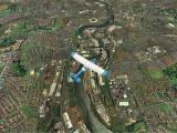 VFR Photographic Scenery: Northern England Screenshot