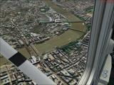 VFR Photographic Scenery:  East & South-East England Screenshot