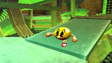 Pac-Man World 3 Screenshot