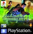 Syphon Filter 3 Other
