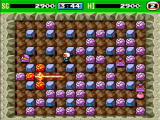 Bomberman '93 Screenshot