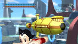 Astro Boy Screenshot