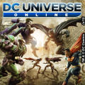 DC Universe Online Other