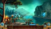 Time Mysteries 3: The Final Enigma (Collector's Edition) Screenshot