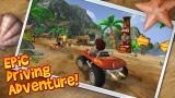 Beach Buggy Blitz Other