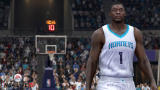 NBA Live 15 Other