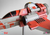 No Man's Sky: Explorer's Edition Other Cast Metal Ship Replica