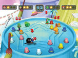 Mario Party 5 Screenshot