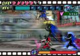 Viewtiful Joe Screenshot