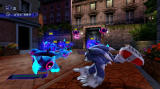 Sonic: Unleashed Screenshot
