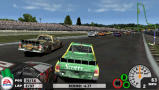 NASCAR 07 Screenshot