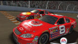NASCAR 06: Total Team Control Screenshot