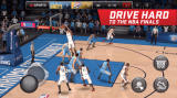 NBA Live: Mobile Other