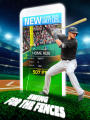Tap Sports Baseball '16 Other