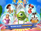 Disney Magic Kingdoms Other