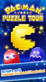 Pac-Man: Puzzle Tour Other