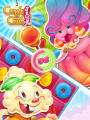 Candy Crush Jelly Saga Other