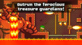 Super Dangerous Dungeons Other