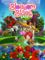 Blossom Blast Saga Other