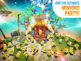 Minions Paradise Other
